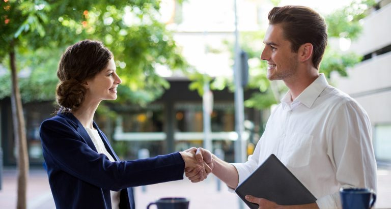 Fast Business Loans for Small Business Owners